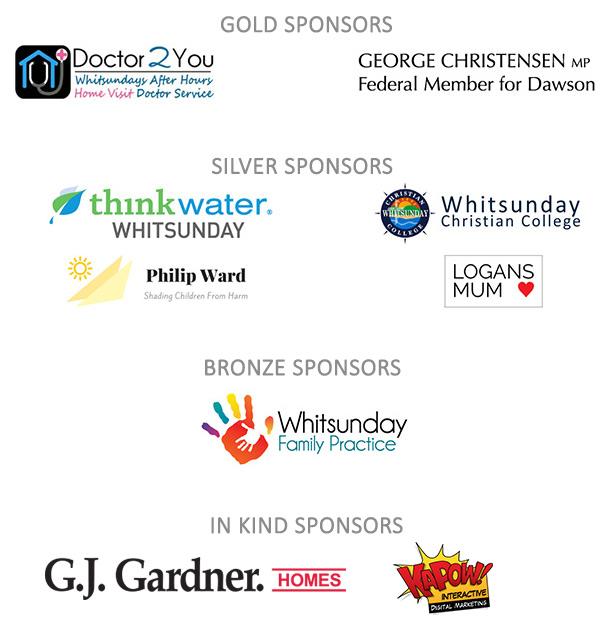 logans sponsors